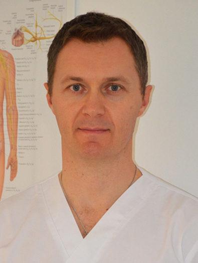 Andrej Valek