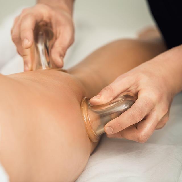 Tečaj anticelulitne maderoterapije in vakuumske masaže