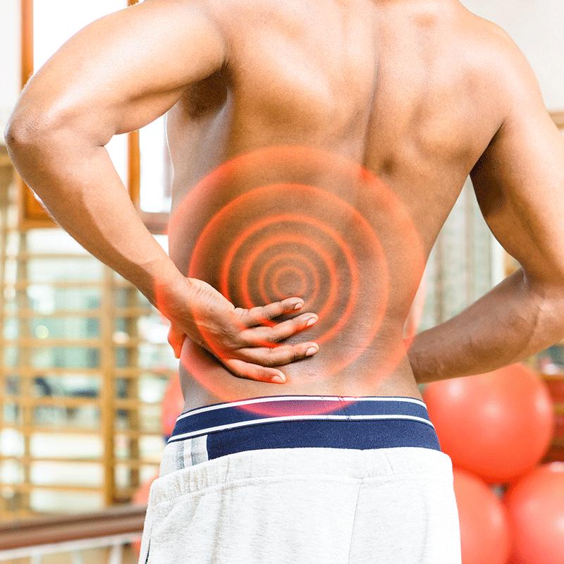 Tečaj športne masaže