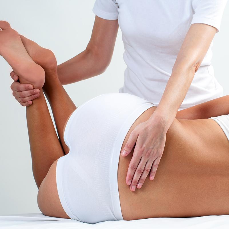 Tečaj artikulacije hrbtenice in sklepov