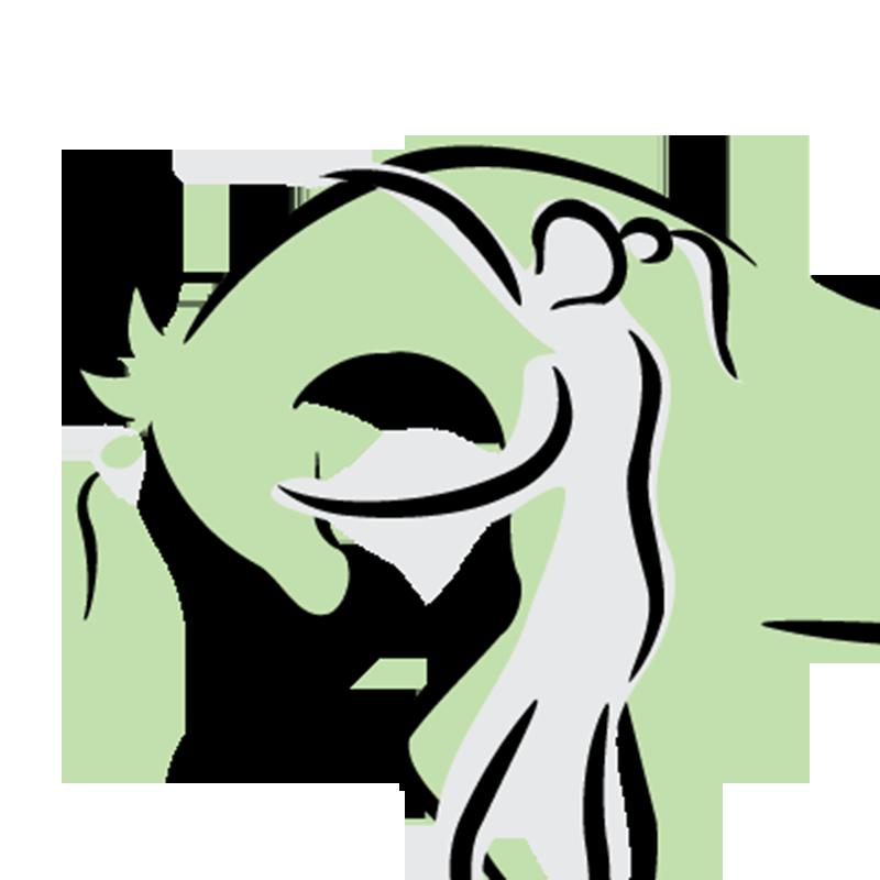 Tečaj terapije konjev